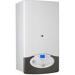 Котел газовый ARISTON CLAS EVO SYSTEM 24 FF