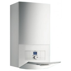 Котел газовый VAILLANT atmoTEC plus VUW 200/5-5