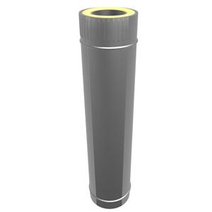 труба дымохода 150 мм цена