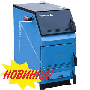 Installation climatisation gainable comparatif pompe a for Pompes a chaleur piscine comparatif